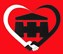 Heart_of_Community_Logo_(color)
