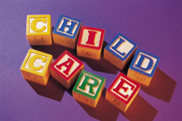 Child_Care_Blocks