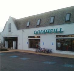Goodwill_Center