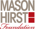 MASON_FIRST_Foundation