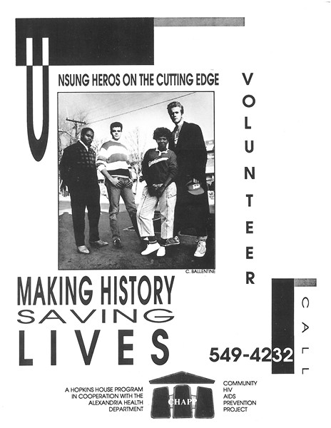 90s_-_AIDS_outreach_poster