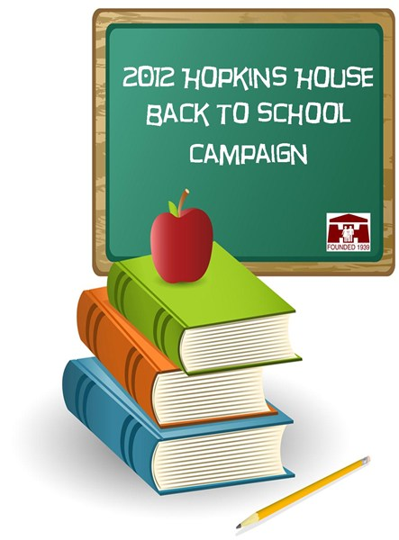 Back_to_School_2012_Campaign