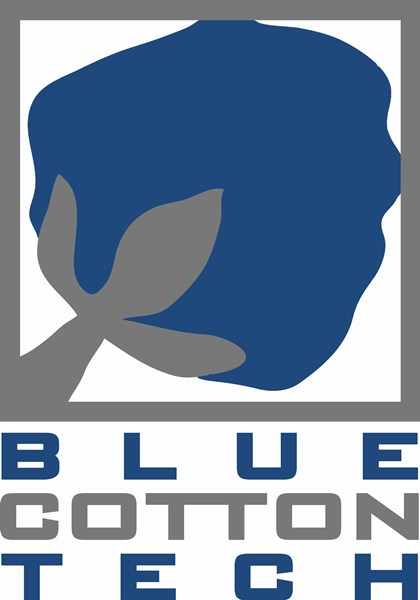 Blue_Cotton_Logo