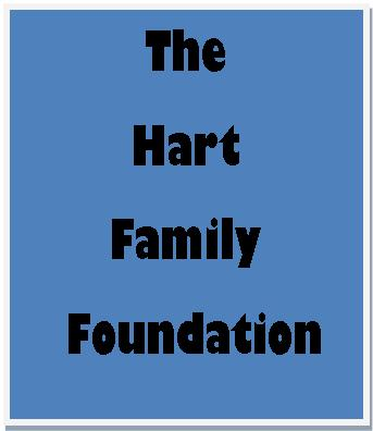The_Hart_Family_Foundation