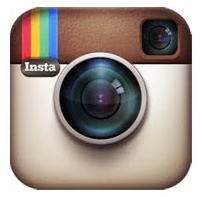 instagram_logo_vector