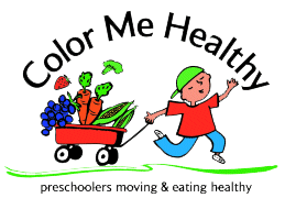 colormehealthy