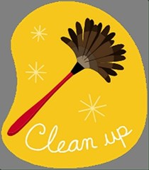 Clean_up
