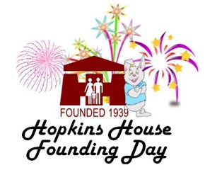 Founding_Day_Logo2