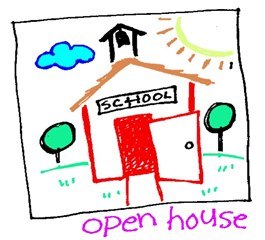 Open_House_Small