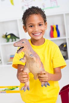 Boy_with_dinosaur
