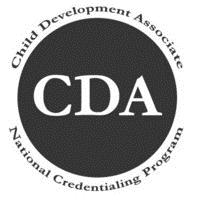 cda competency standards and functional areas