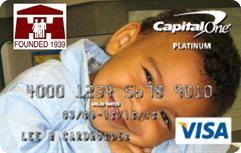 Capital_One_CC