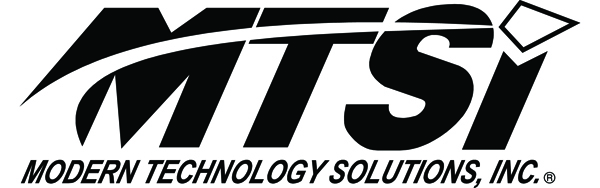 MTSI_Logo_BlackTextonWhiteBackground_Small_Registered