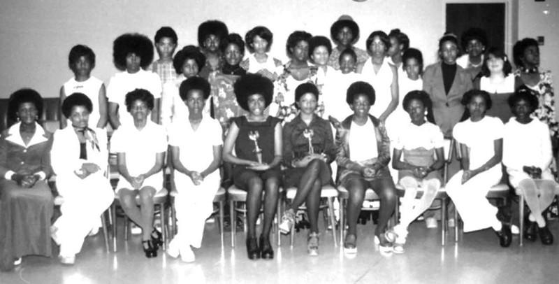 60s_or_70s_-_Charm_school