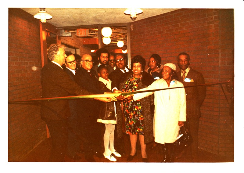 70s_-_Ribbon_Cutting