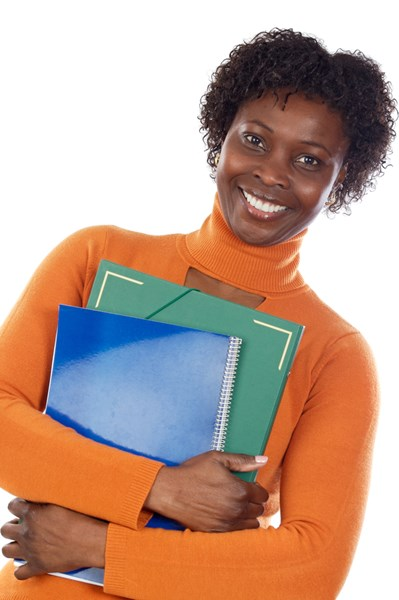 African_american_college_student