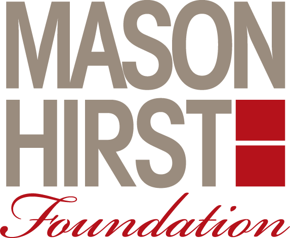 Mason_Hirst_Foundation