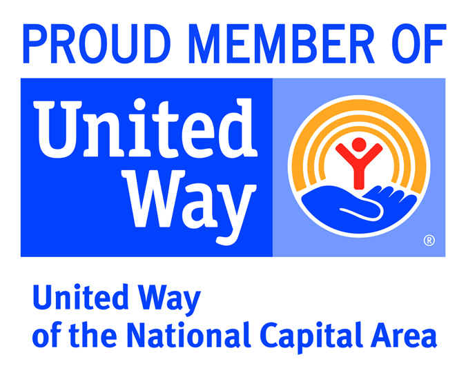 Proud_Member_JPG_-4color_Small