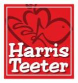 harris-teeter-logo3